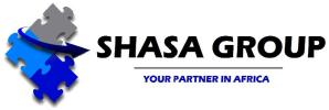 Shasa Group